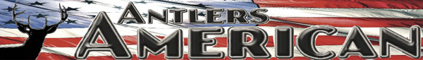 Antler American