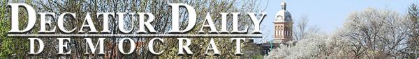 DDD Website Banner 600x85