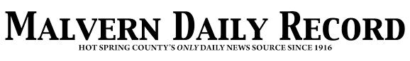Malvern Daily