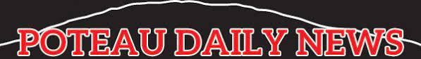 Poteau Daily News