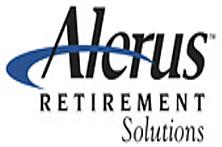 alerus-logo-222