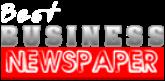 bestbusinessnewspaper