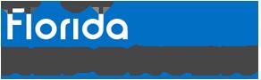 florida_news_reporter