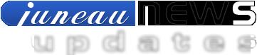 juneau_news_updates