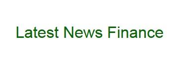 latestnewsfinance