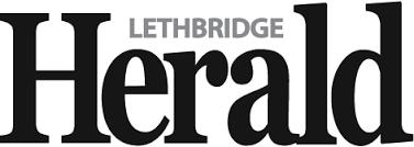 letbridge herald