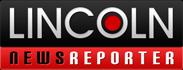 lincoln_news_reporter