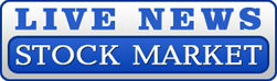 livenewsstockmarket