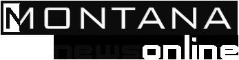 montana_news_online
