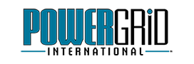 powergrid-272