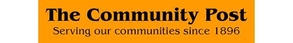 the community post