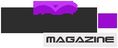 topeka-magazine