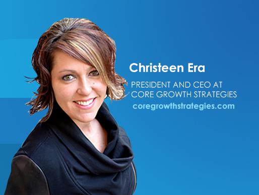 Christeen Era
