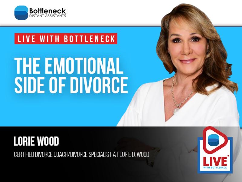 Lorie Wood