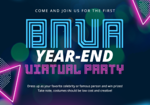 BNVA-Year-End_VirtualParty