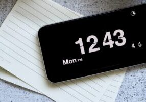 How Virtual Assistants Manage Their Time