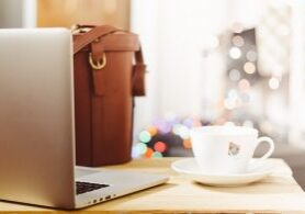 3 Basic Necessities to Start a Career Online