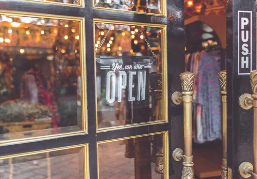 Business Owners Can Plan For A Cost-Effective Business Reopening With These Tips