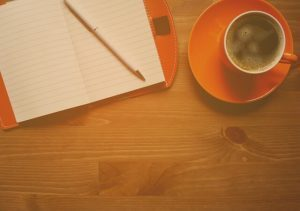 15 Work From Home Productivity Tips