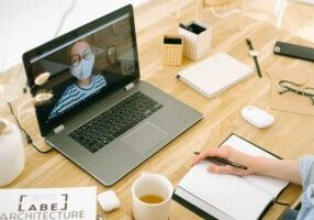 Why Your Business may Need to Quickly Transition to a Remote Workforce
