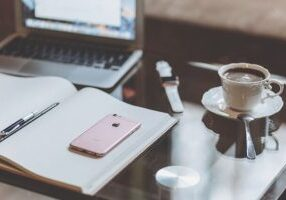 Top Reasons Why People Decide to Work from Home