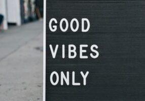 3 Ways to Show Gratitude at Work